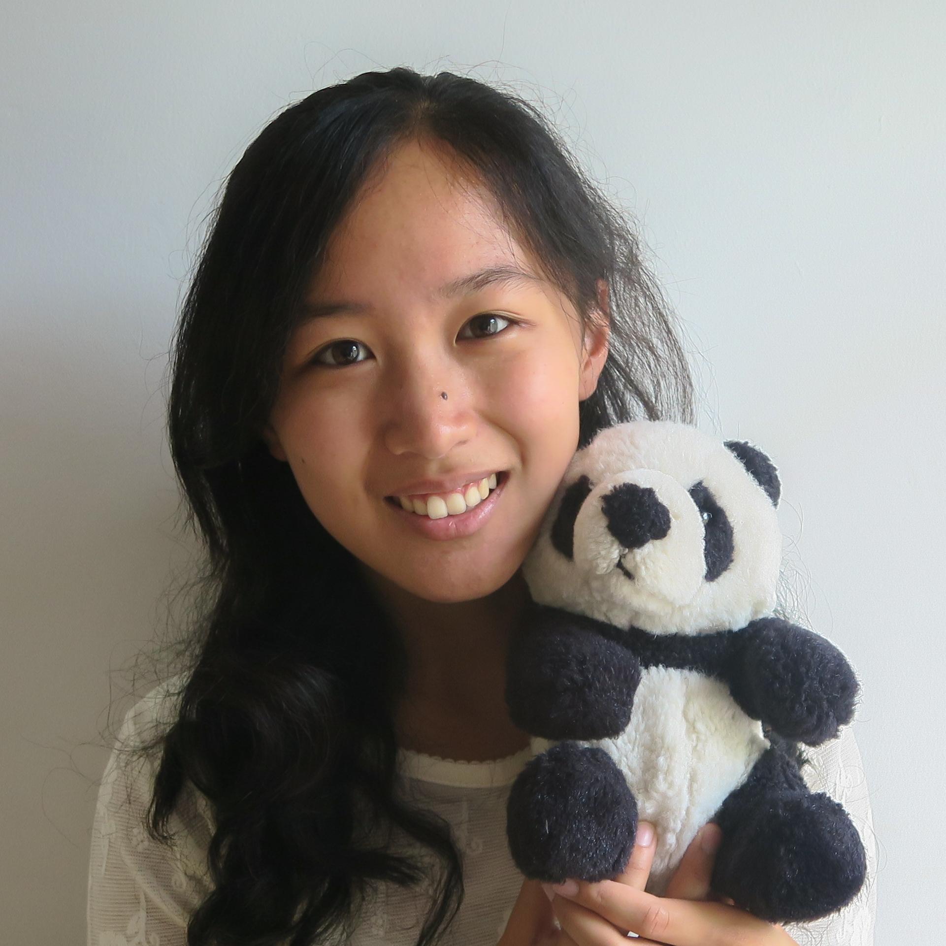 Tanya Li